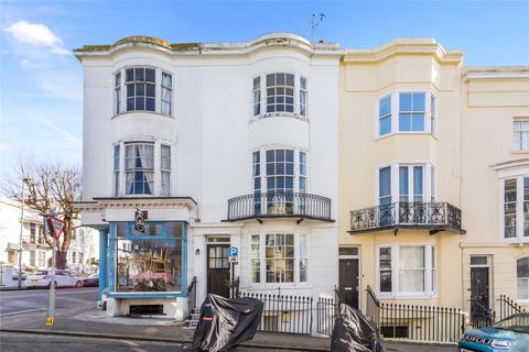 3 bedroom maisonette for sale - Hampton Place, Brighton, East Sussex, BN1