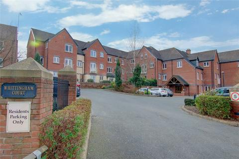 1 bedroom apartment for sale - Tower Hill, Droitwich, WR9