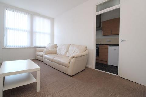 1 bedroom flat for sale - Peel Road, Bootle