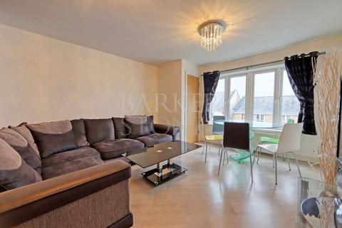 2 bedroom apartment to rent - Two bedroom, two bathroom with parking