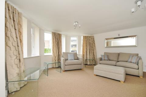 2 bedroom apartment to rent - Tennsyon Lodge, City Centre, OX1