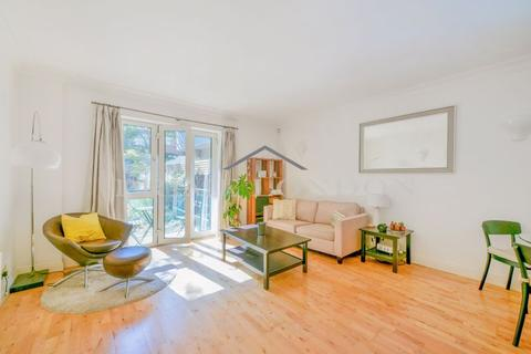 2 bedroom apartment to rent - Palmerston House, 126 Westminster Bridge Road, Waterloo