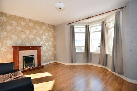 2 bedroom apartment for sale - Drumbottie Road, Glasgow