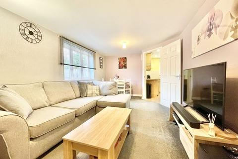 2 bedroom apartment for sale - Dove Place, Holroyd Road, Claygate