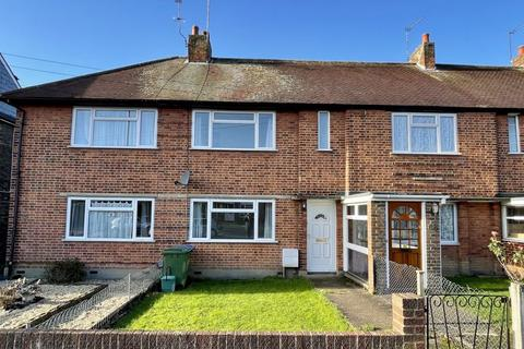 2 bedroom terraced house for sale - Coverts Road, Claygate