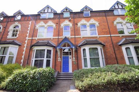 2 bedroom apartment to rent - Trafalgar Road