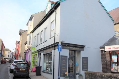 2 bedroom flat to rent - Eastgate Street, Aberystwyth, Ceredigion