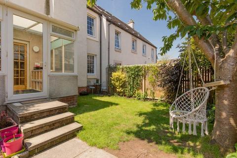 3 bedroom house to rent - Bonaly Wester, Colinton, Edinburgh