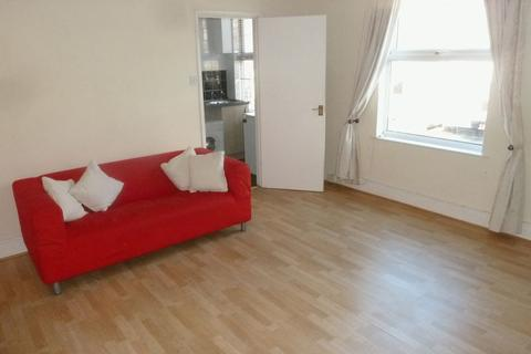 1 bedroom property to rent - Stirling Road, Birmingham