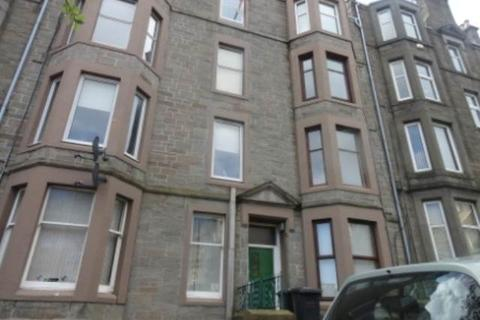 1 bedroom flat to rent - 6 G/1 Nelson Street, ,