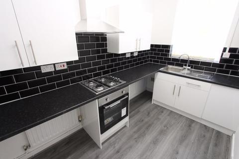 1 bedroom flat to rent - Peel Road, Bootle
