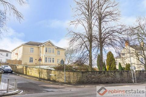 14 bedroom property for sale - St. Helens Street, Chesterfield