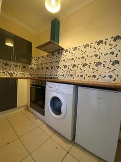 1 bedroom flat to rent - Stonard Road, London