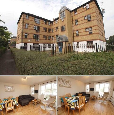 2 bedroom flat to rent - 5 Windsock Close, London