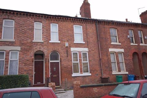 4 bedroom house share to rent - Rippingham Road, Withington, Manchester