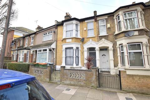 4 bedroom terraced house for sale - Geere Road, Stratford