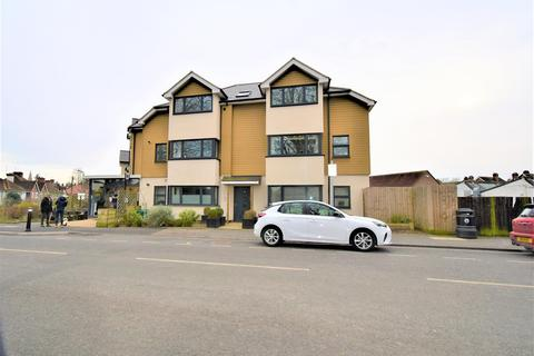 1 bedroom flat to rent - 49 St. Marks Road, Maidenhead