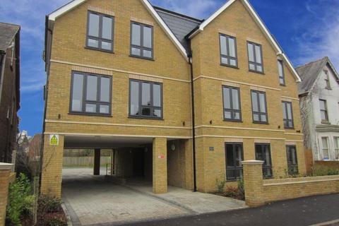 2 bedroom flat to rent - Norfolk Road, Maidenhead