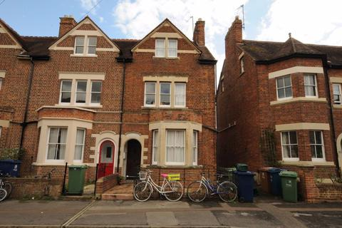 1 bedroom flat to rent - Southmoor Road