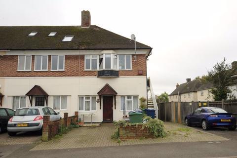 2 bedroom flat to rent - Addison Drive (Littlemore)