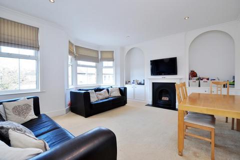 2 bedroom duplex for sale - Montgomery Road, Chiswick Park, W4