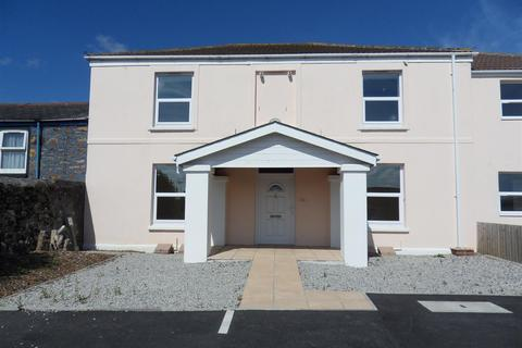 1 bedroom house to rent - Primitive Hill, Tuckingmill, Camborne