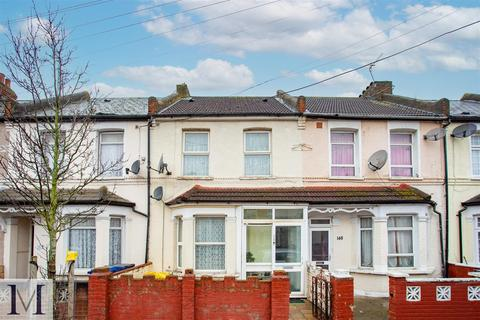 3 bedroom terraced house for sale - West End Road, Southall, UB1