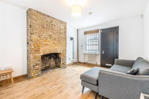 1 bedroom flat to rent - Bloom Grove, London