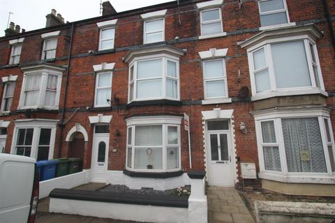 8 bedroom terraced house for sale - 59 St. Hilda Street