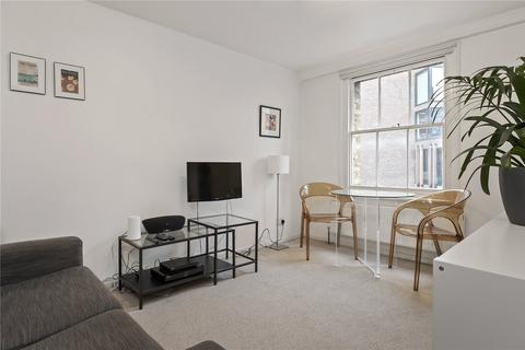 1 bedroom character property for sale - The Cloisters, 145 Commercial Street, Shoredicth, London, E1