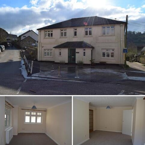 2 bedroom apartment to rent - The Square, Branscombe, Seaton