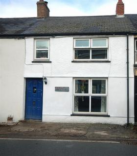 3 bedroom terraced house for sale - Pentre Llyn, Llanilar, Aberystwyth