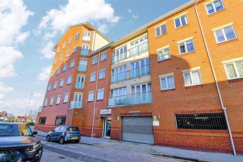 2 bedroom apartment for sale - Old Harbour Court, Hull, HU2