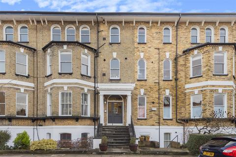 2 bedroom apartment for sale - Grove Road, Surbiton