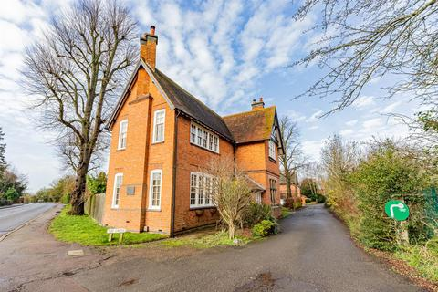 3 bedroom character property for sale - The Drive, Countesthorpe, Leicester