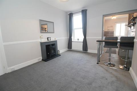 2 bedroom property for sale - North King Street, North Shields