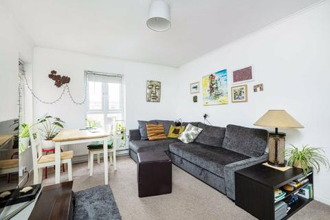 1 bedroom flat for sale - Wheatsheaf Lane, Fulham, London, SW6