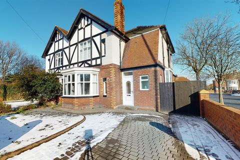 3 bedroom semi-detached house for sale - Wadsley Square, Sunderland