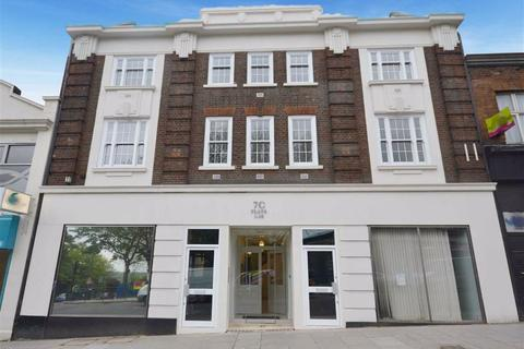 2 bedroom flat to rent - High Street, High Barnet, Hertfordshire