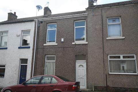 2 bedroom terraced house to rent - China Street, Darlington