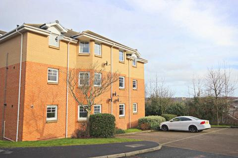 2 bedroom apartment for sale - Robertson Court, Chester Le Street