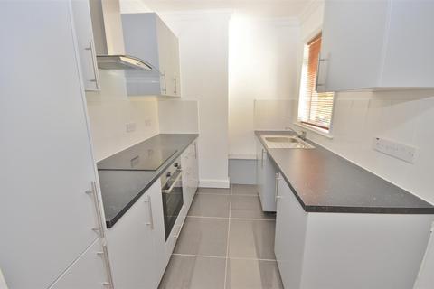 1 bedroom maisonette for sale - Ridgway Road, Luton