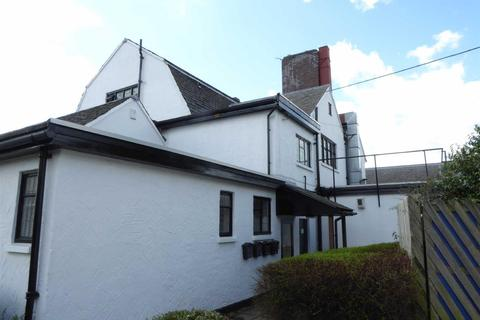 2 bedroom flat to rent - The Old Braunstone, Narborough Road, Leicester